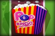 Pop Bingo