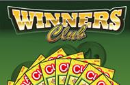 Winner's Club