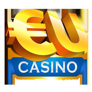 eu casino auszahlung