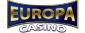 Europa Casino