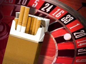En kunglig kasinojackpott online