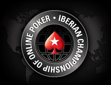 Hippodrome Casino tecknar Poker Stars-Microgaming erbjudanden