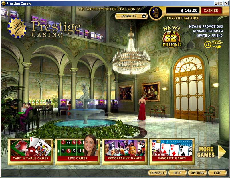 online casino roulette trick casino online spielen